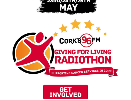 Giving For Living Radiothon 2019