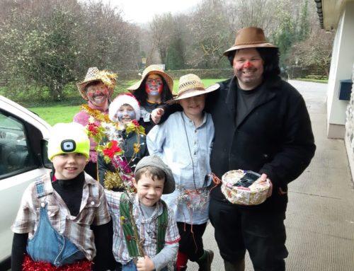 Bonane Wren raises funds for Aoife O'Sullivan Oncology Education Fund